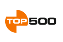 Top500: Switzerland Worldwide Third for Flops / Inhabitants