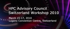 HPC_Advisory_Council