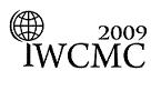 logo_IWCMC