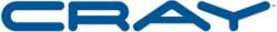 logo_cray