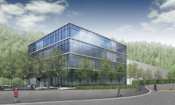 CSCS_New_Building