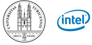 UniZh_Intel