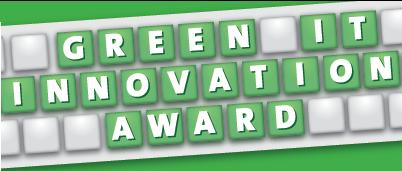 Green IT Award