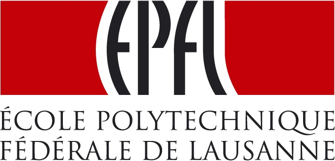 Open position with Basic Sciences at EPFL (HPC System Administrator)