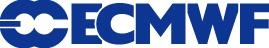 logo_ecmwf