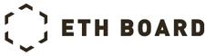 Logo ETH Board