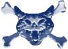 xCat_logo