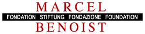 Marcel Benoit Stiftung