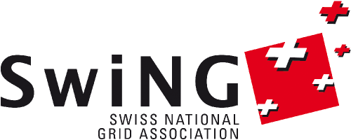 Call for participation: SDCD 2012: Supporting Science with Cloud Computing in Bern