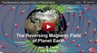 Reversing Magnet Field