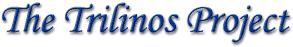logo_trilinos