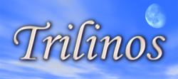 logo_trilinos_moon