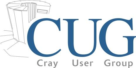 CUG_Logo_Color