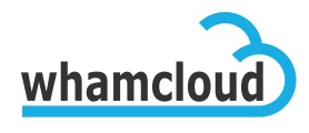 Whamcloud and CSCS Sign Lustre Support Agreement