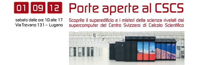 Banner_porte_aperte_690_220