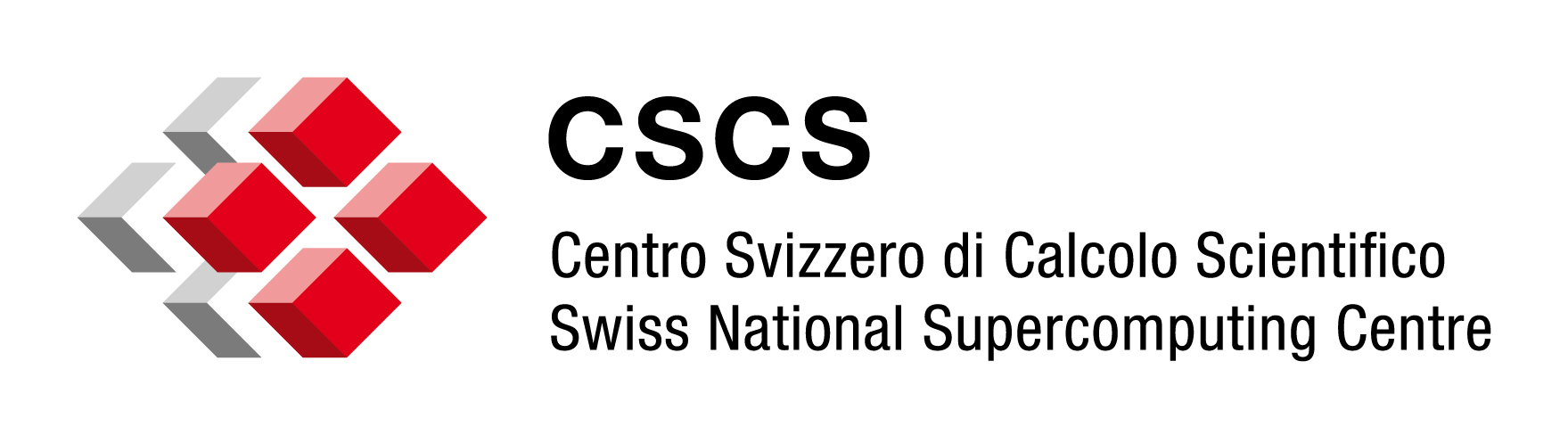 CSCS Webinar on Proposal Submission