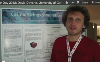 David Daverio