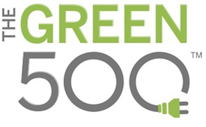 Green500 list: Two Swiss HPC systems in the top 10