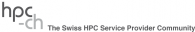 logo_hpc-ch-long