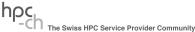 logo_hpc-ch-long