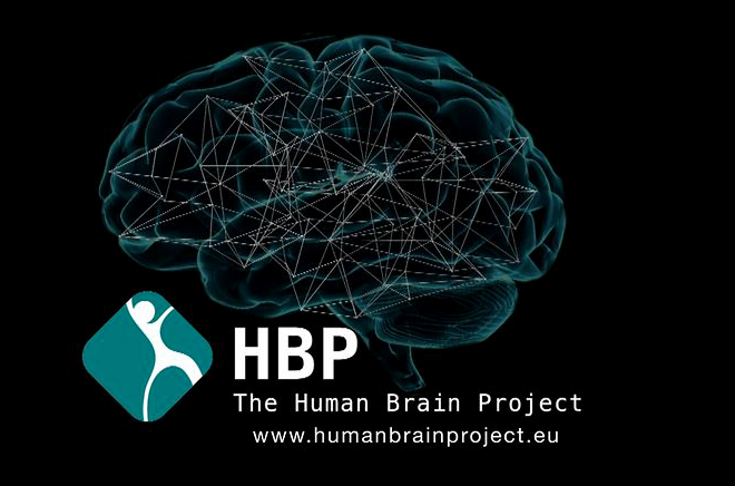 Project under Swiss leadership receives 1 Billion-Euro to simulate human brain