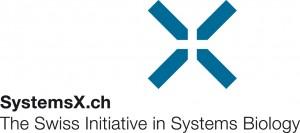 SystemsX.ch_rgb