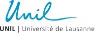 UNI Lausanne