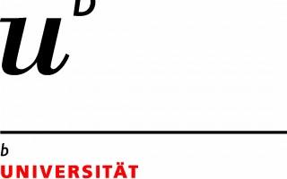 Uni Bern logo
