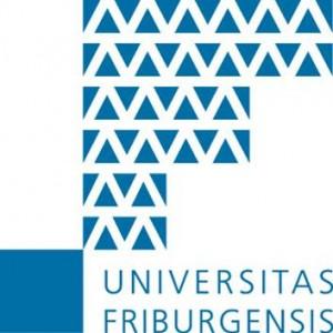 Uni Fribourg logo