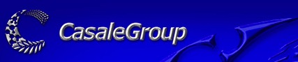 casale_group_logo