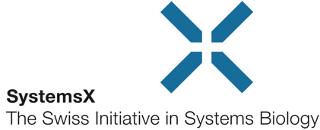 logo-systemsx