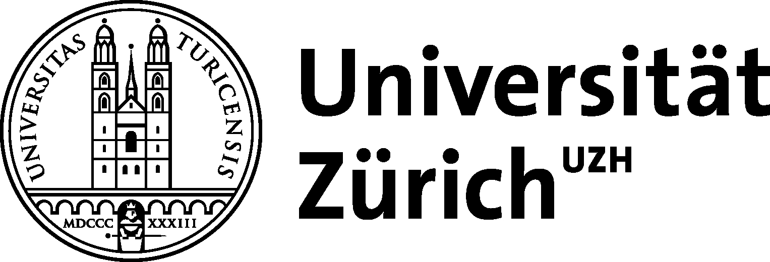 Open Position with IT-Service (HPC Specialist), University of Zurich