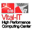 vital-it-logo