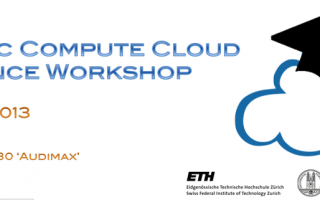 Cloud Workshop