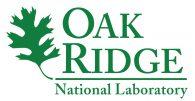 ORNL_logo