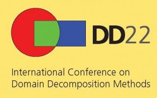 DD22_poster banner