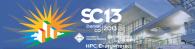 SC13_short