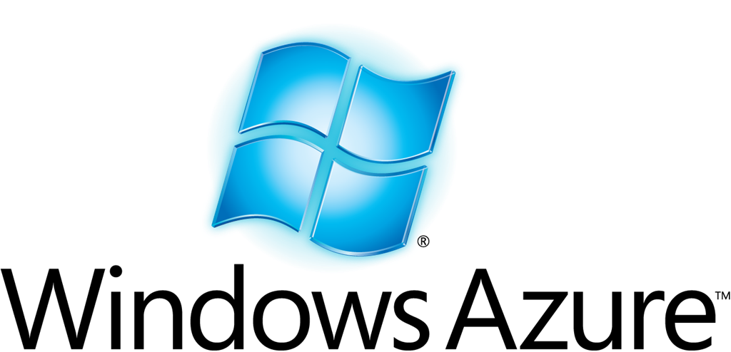 Windows Azure for Research training at ETH Zurich, 11-12 November 2013