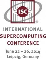 Logo ISC_4-c_Txt_mitte