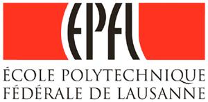 logo-epfl