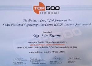 20140623 TOP500_5