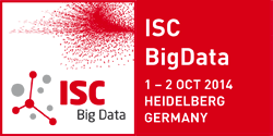 Early Bird Rate for ISC Cloud and ISC Big Data Conferences to End Soon