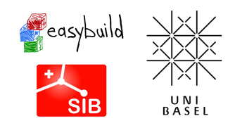 EasyBuild and Lmod workshop at University of Basel: Register now