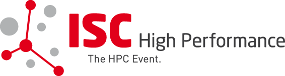 University Teams for HPCAC-ISC 2015 Student Cluster Competition have been selected