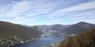 Panorame_Serpiano