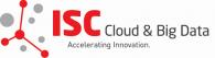 ISC_CloudBigData_Logo
