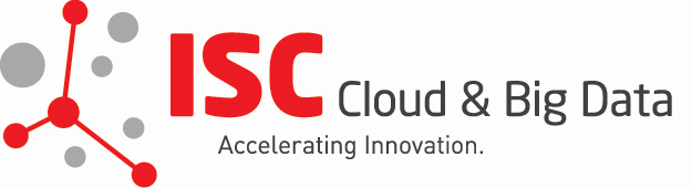 ISC Cloud & Big Data is Now Open for Research Paper Submission