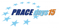 PRACEdays15_logo_final
