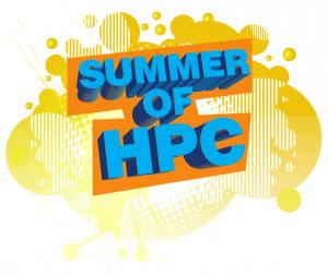 PRACE Summer of HPC 2015