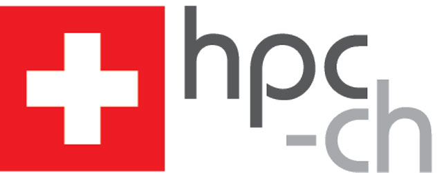 hpc-ch Forum on Software Management for HPC
